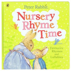 66983_PeterRabbit-NurseryRhymeTime