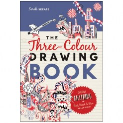 73211_3ColourDrawingBook