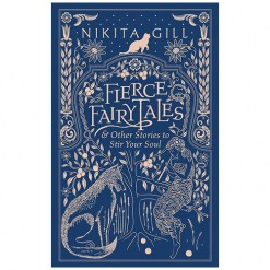 81590_FierceFairytales