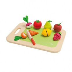 82320-FruitVeg-Chopping-Board