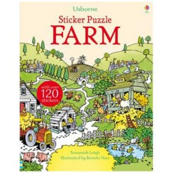 83271_StickerPuzzle-Farm