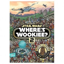 84189_WhereWookie2