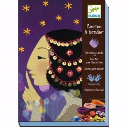 8671_1001_nights_stitch_card