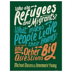 99862_WhoAreRefugeesAndMigrants