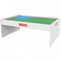 BRIO33099-Playtable-1