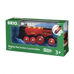 BRIO33592_MighyRedLocomotive2