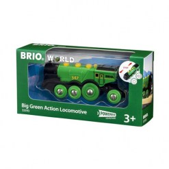 BRIO33593_BigGreenLocomotive3