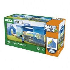 BRIO33918_SmartRailwayWorkshop2