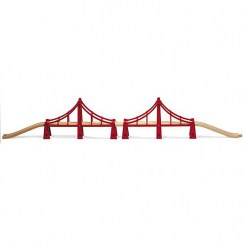 Brio33683_DoubleSuspensionBridge