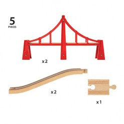 Brio33683_DoubleSuspensionBridge_2