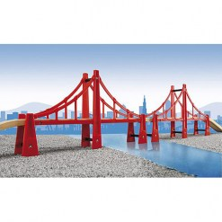 Brio33683_DoubleSuspensionBridge_3