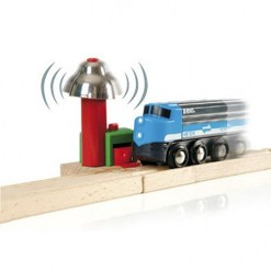 Brio33754_MagneticBell_2