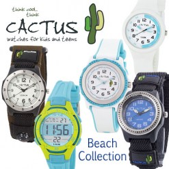 CactusWatches-BeachCollection