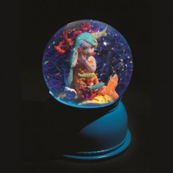 DJ3409-mermaid-night-light2