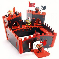 DJ6733-Arty-Toys-Ze-Red-Castle