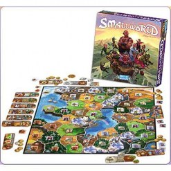 DO7901-SmallWorld1