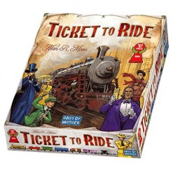 DOW7201_TicketToRide