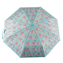FR-40P3607_Umbrella-Flamingo