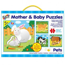 GN4858_MotherBaby-Pets