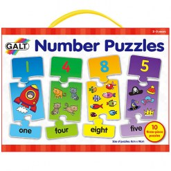 GN5050_NumberPuzzles