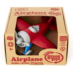 GY028_Airplane_3