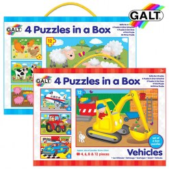 Galt-4In1Box