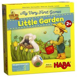 HABA303240_LittleGarden