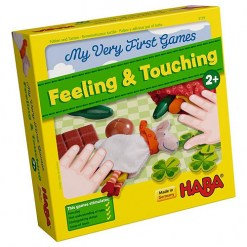 HABA3179_FeelingTouching