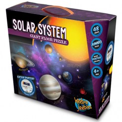 HJ-1795-SolarSystemPuzzle2