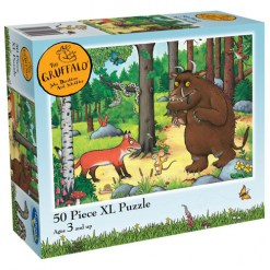 HOLDSON-09926A-gruffalo-50pc-xl-why-fox-hello-1