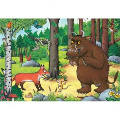 HOLDSON-09926A-gruffalo-50pc-xl-why-fox-hello2-1