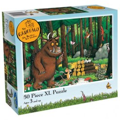 HOLDSON-09926B-gruffalo-50pc-xl-why-snake-hello