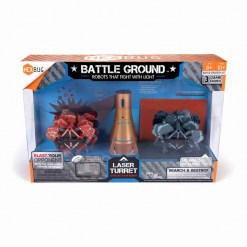 Hexbug406_4323_BattleGround-SearchNDestroy_2