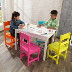 KK26324_HighlighterTableChairSet3