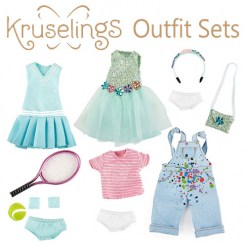 Kruselings-OutfitsSets