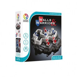 LL1665_WallsWarriors_3
