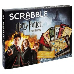 MAT324754_Scrabble-HarryPotter