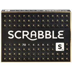 MAT70150_Scrabble70th
