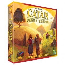 MAY73002_Catan-Family