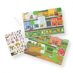 MD9530_TransferStickers-Town3