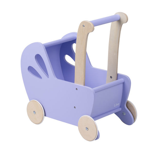 MLDP-LL-MooverLinePram-Purple2