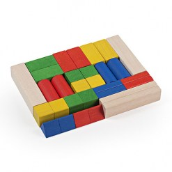 MMSETX122_Blocks-30pc_3