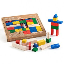 MMSETX123_Blocks-51pc
