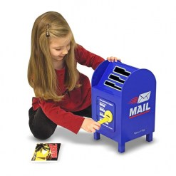 MND4020_StampSortMailbox_2