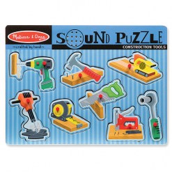 MND733_SoundPuzzle-Tools