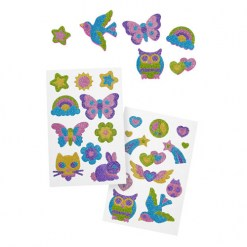 MND9500_MessFreeGlitter-FriendshipFoamStickers3
