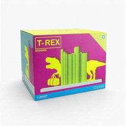 MUSBOEXY_TREXBookEnds_2