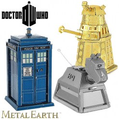 MetalEarth-DrWho