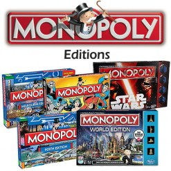 Monopoly_Editions_v2