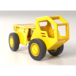 Moover-MTOCTY-yellow-construction-truck2